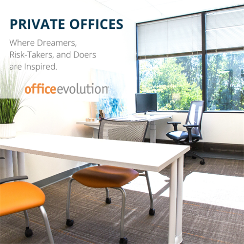 Gallery Image Madison_PRIVATE_OFFICES.png