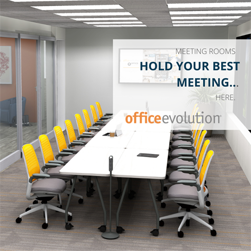 Gallery Image Post2_-MEETING_ROOMS_(1).png