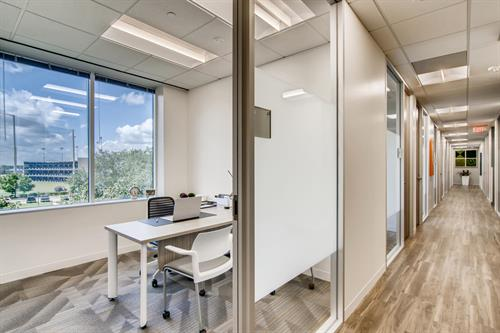 Gallery Image Private_offices_Madison_WI.jpg