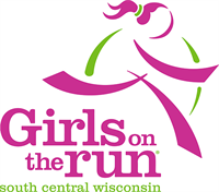 Girls on the Run of South Central Wisconsin