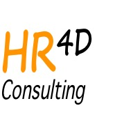 HR4D Consulting, LLC