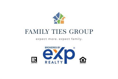 Gallery Image FTR_EXP_Logos_2.jpg