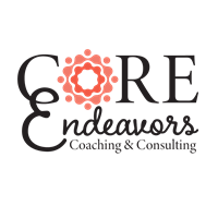 Core Endeavors Coaching & Consulting