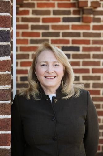 Lori Olson, Customer Loyalty Specialist