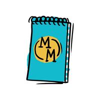 Madison Minutes