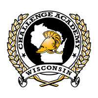 Wisconsin Challenge Academy