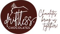 Driftless Chocolates