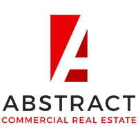 ABSTRACT Commercial Real Estate LLC