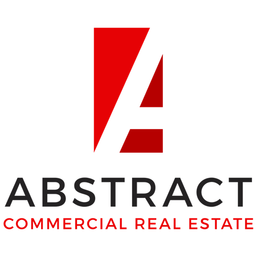 ABSTRACT Commercial Real Estate LLC - Logo