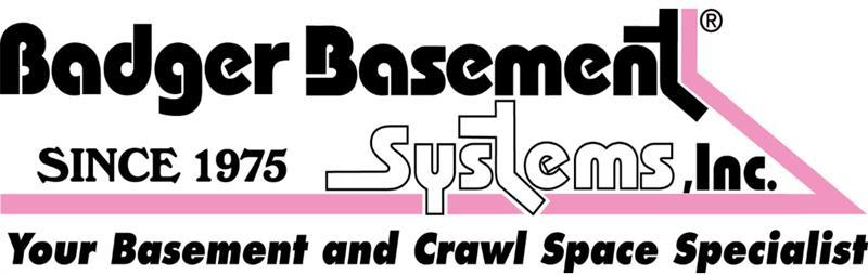 badger basement systems inc home improvement remodeling rh member greatermadisonchamber com badger basement systems review badger basement systems complaints