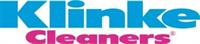 Klinke Cleaners