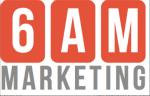 6AM Marketing