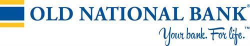 ONB logo