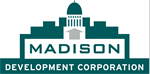 Madison Development Corporation