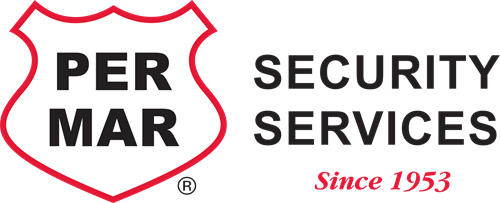 Gallery Image PerMarSecurity_Official_Logo.png
