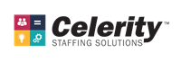 Celerity Staffing Solutions