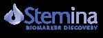 Stemina Biomarker Discovery, Inc.