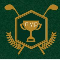 CANCELED Inaugural NYPGA Golf Tournament