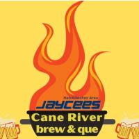 Cane River Brew and Que