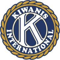 Painting with Kiwanis