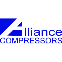 Alliance Compressors, Inc.