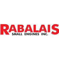 Rabalais Small Engines, Inc.