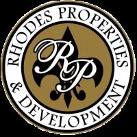 Rhodes Properties & Development
