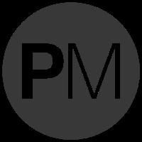 Poole Media Co.