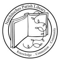 Natchitoches Parish Library