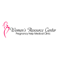 Women's Resource Center