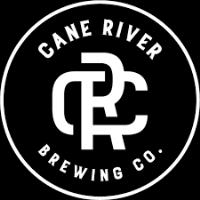 Cane River Brewing Company