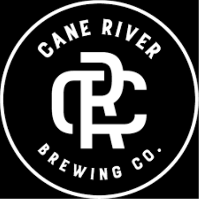 Cane River Brewing Company - Servers, Bartenders, and ...