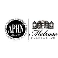 Association for the Preservation of Historic Natchitoches (APHN)