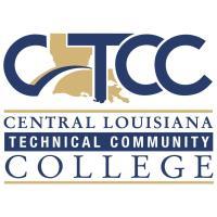 Central La Technical Community College - Natchitoches Campus