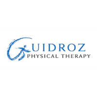 Guidroz Physical Therapy