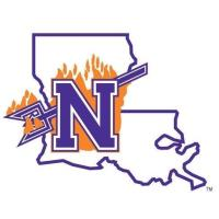 Northwestern State University Office of Recruiting