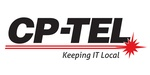 CP-TEL Network Services, Inc.