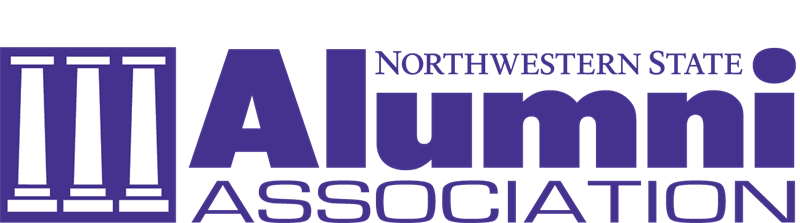 Northwestern State University Alumni Association