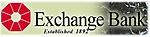 Exchange Bank & Trust Company