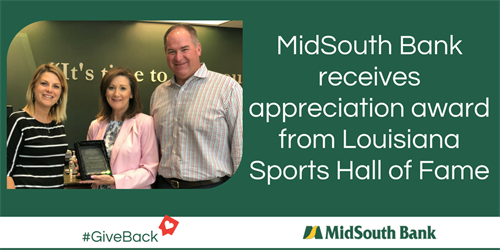 Gallery Image MidSouth_Bank_Louisiana_Sports_Hall_of_Fame_Appreciation.png