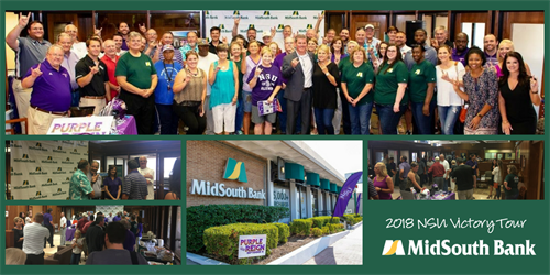 Gallery Image MidSouth_Bank_Many_NSU_Victory_Tour.png
