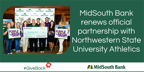 Gallery Image MidSouth_Bank_NSU.png
