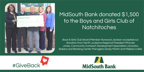 Gallery Image MidSouth_Bank_Natchitoches_Boys_and_Girls_Club.png