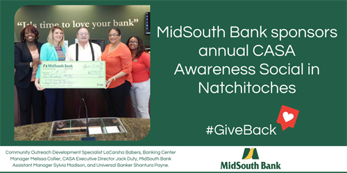 Gallery Image MidSouth_Bank_Natchitoches_CRA-CASA_FLT.png