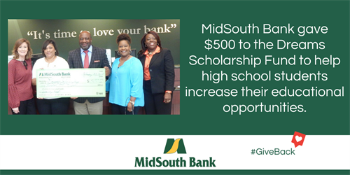 Gallery Image MidSouth_Bank_Natchitoches_Dreams_Scholarship.png