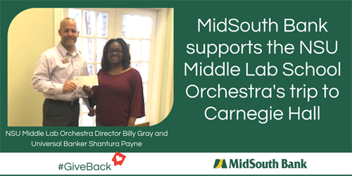Gallery Image MidSouth_Bank_Natchitoches_Middle_Lab_School_Orchestra.png