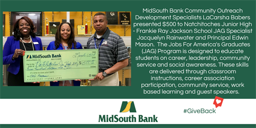 Gallery Image MidSouth_Bank_Natchitoches_NJH_JAG_Program.png