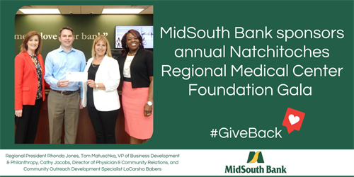 Gallery Image MidSouth_Bank_Natchitoches_NRMC_Gala_FLT.png
