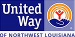 United Way of Northwest Louisiana