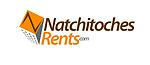 NatchitochesRents.com